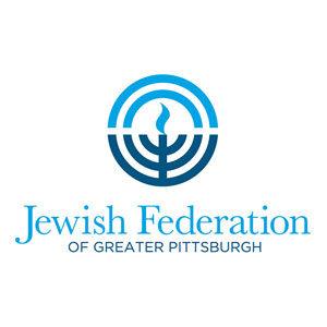 Jewish-Federation-logo