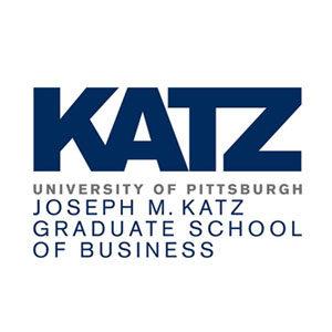 Katz-logo