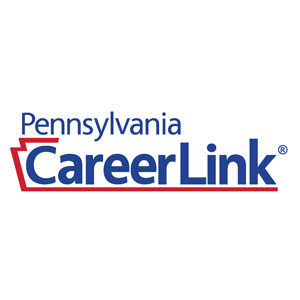 PA-career-link-logo