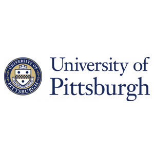 University-of-Pittsburgh-logo