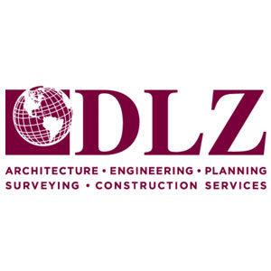 dlz-logo