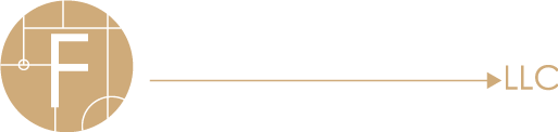 facilitation llc logo reverse