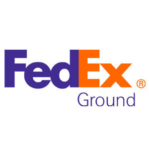 fedex-ground-logo