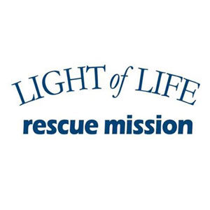 light-of-life-logo