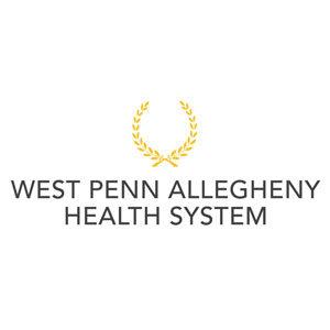 west-penn-logo